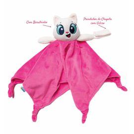 naninha-gatinha-pink-em-plush-puket