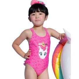 maio-infantil-unicornio-rosa-chiclete-puket-meninas