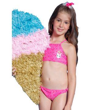 biquini-infantil-unicornio-pink-top-tirinhas-e-calcinha-lacinho-1