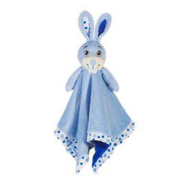 naninha-plush-coelhinho-azul-sonho-de-luz