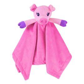 naninha-plush-porquinha-pink-sonho-de-luz-fechada