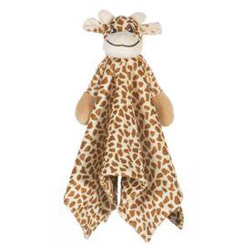 naninha-plush-girafa-sonho-de-luz-frente