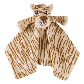 naninha-plush-tigre-bege-e-marrom-sonho-de-luz-fechada
