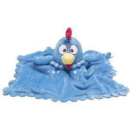 naninha-plush-galinha-pintadinha-azul-sonho-de-luz-2
