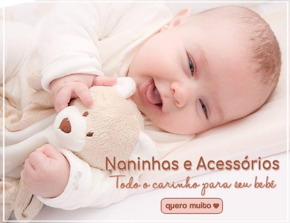 f39ff4c3e Loja de roupa infantil online para comprar roupas de bebê