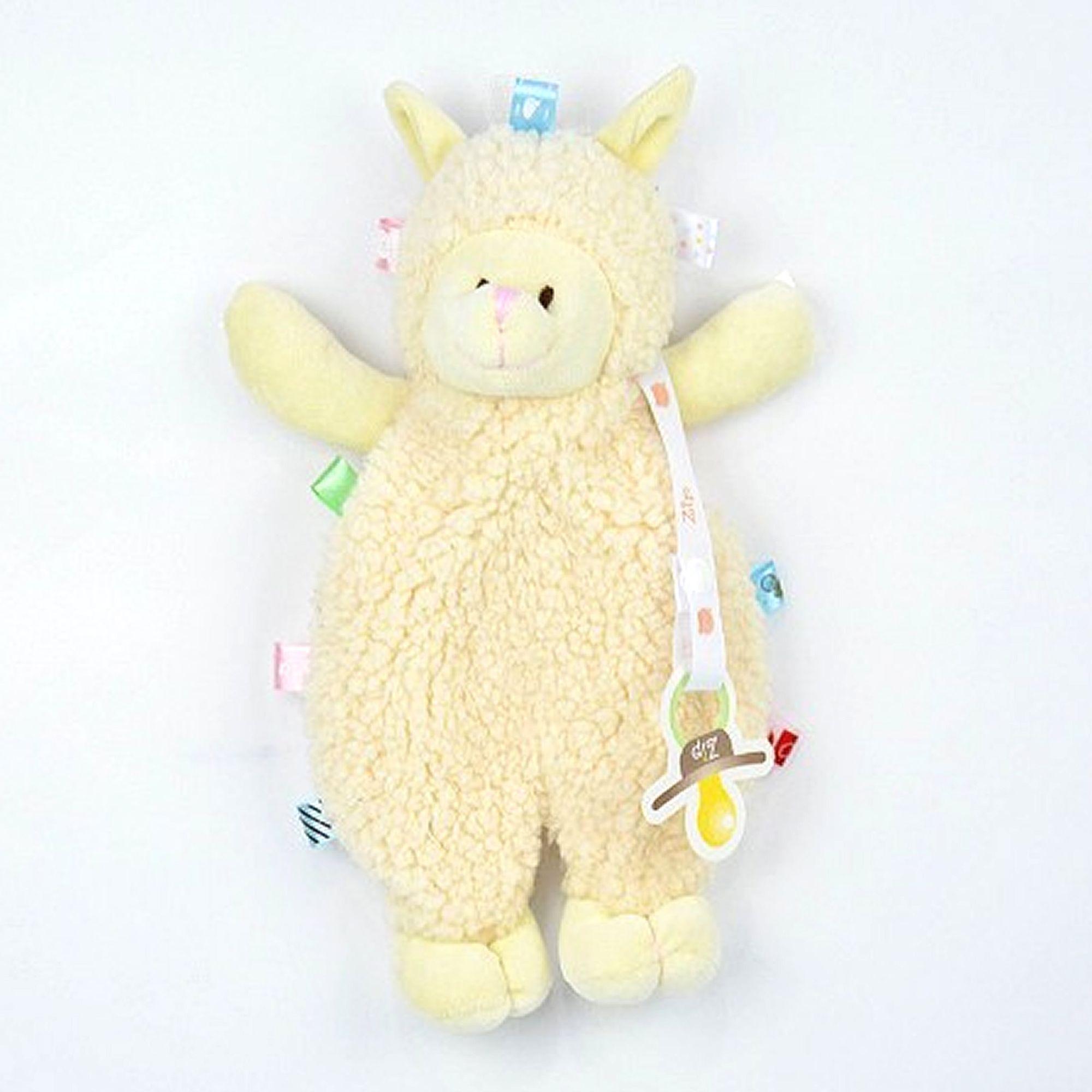 naninha-tag-com-carinha-ovelha-carola-ziptoys