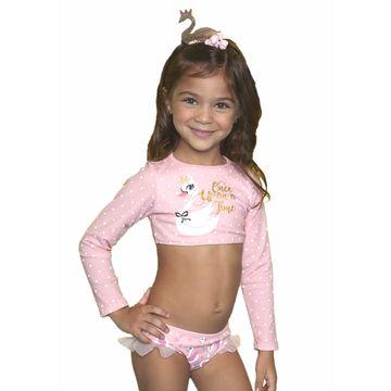 biquini-infantil-cropped-cisne-rosa-bebe-puket-1