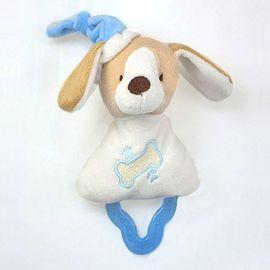 mordedor-chocalho-para-bebes-cachorro-azul-ziptoys