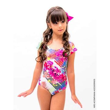 maio-infantil-flores-pink-e-laco-costas-1