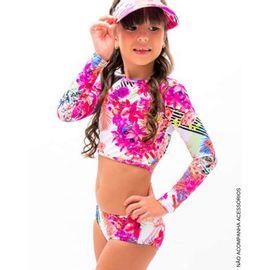 biquini-infantil-cropped-flores-pink-decote-costas-1