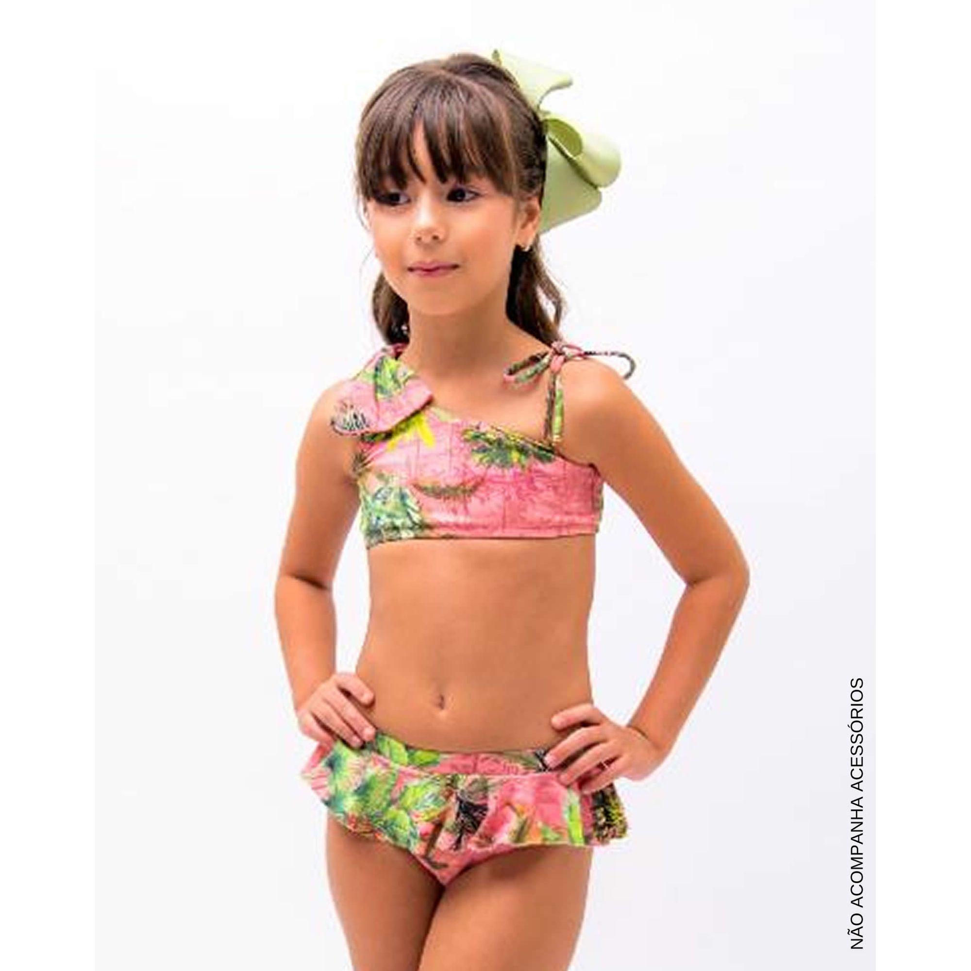 biquini-infantil-goiaba-e-folhas-verder-laco-ombro-1