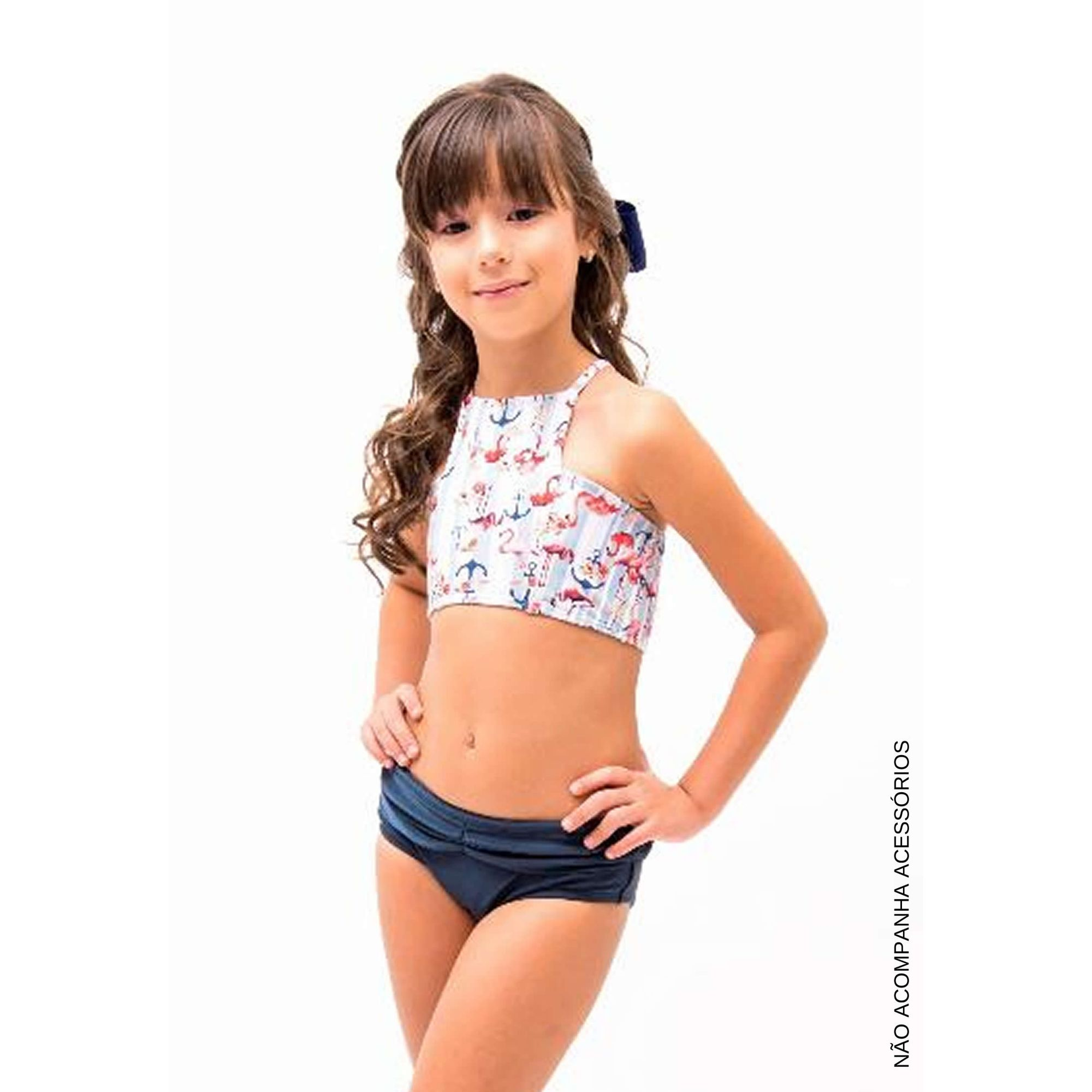 biquini-infantil-top-flamingos-navy-calca-pala-marinho-1