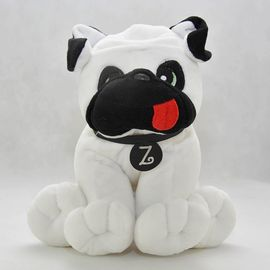 pelucia-cachorrinho-pug-ze-zip-toys