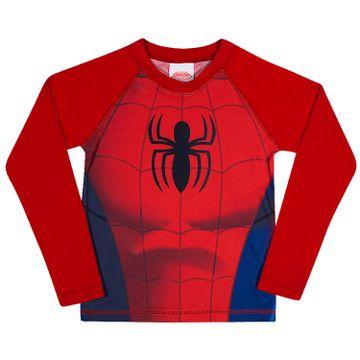 camiseta-infantil-protecao-solar-manga-longa-homem-aranha-spiderman