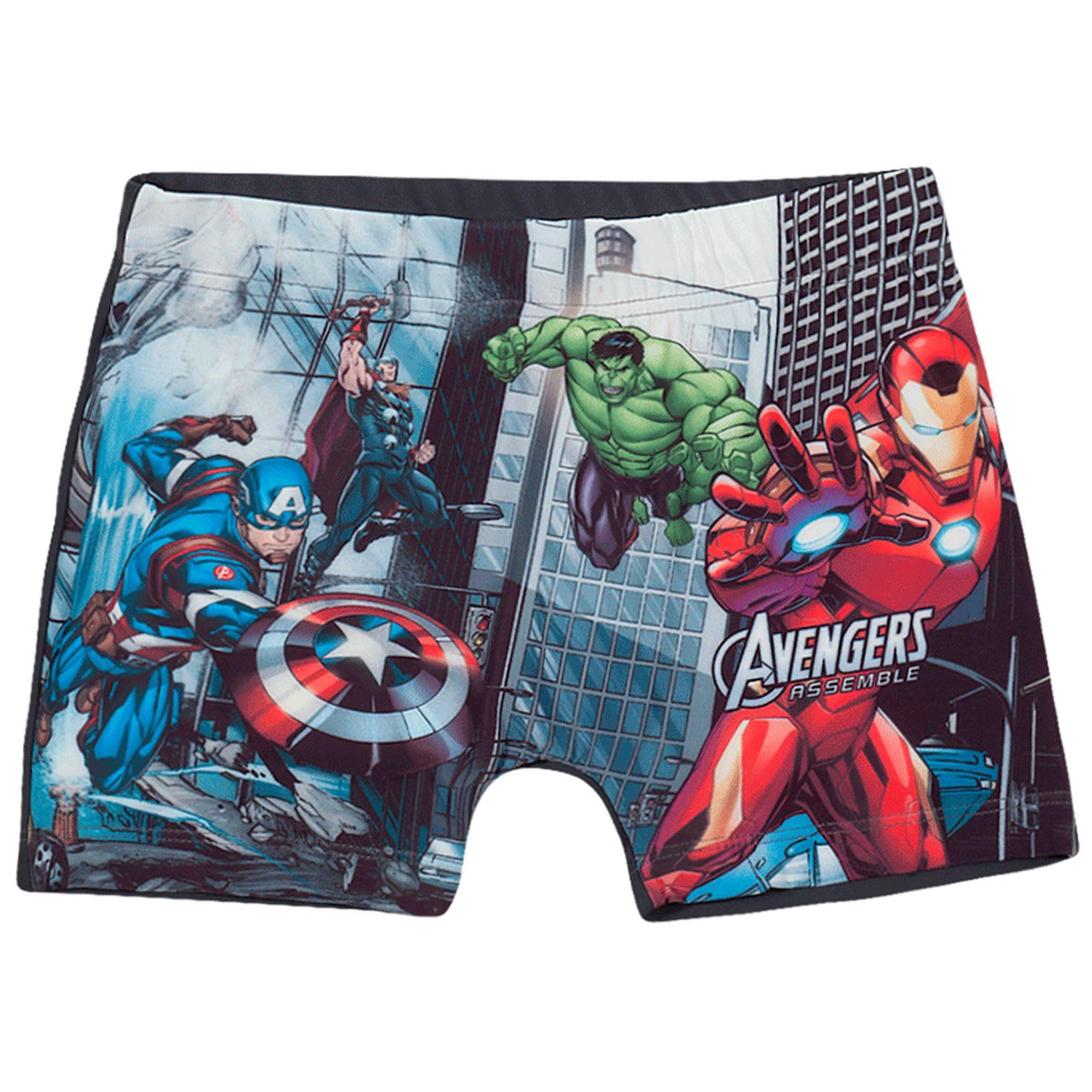 sunga-shorts-infantil-boxer-avengers-grafite-tip-top