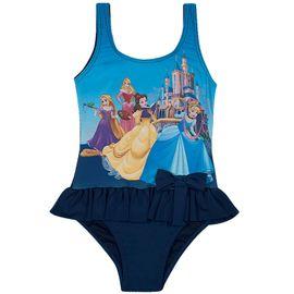 maio-infantil-princesas-disney-azul-marinho-babados-tip-top