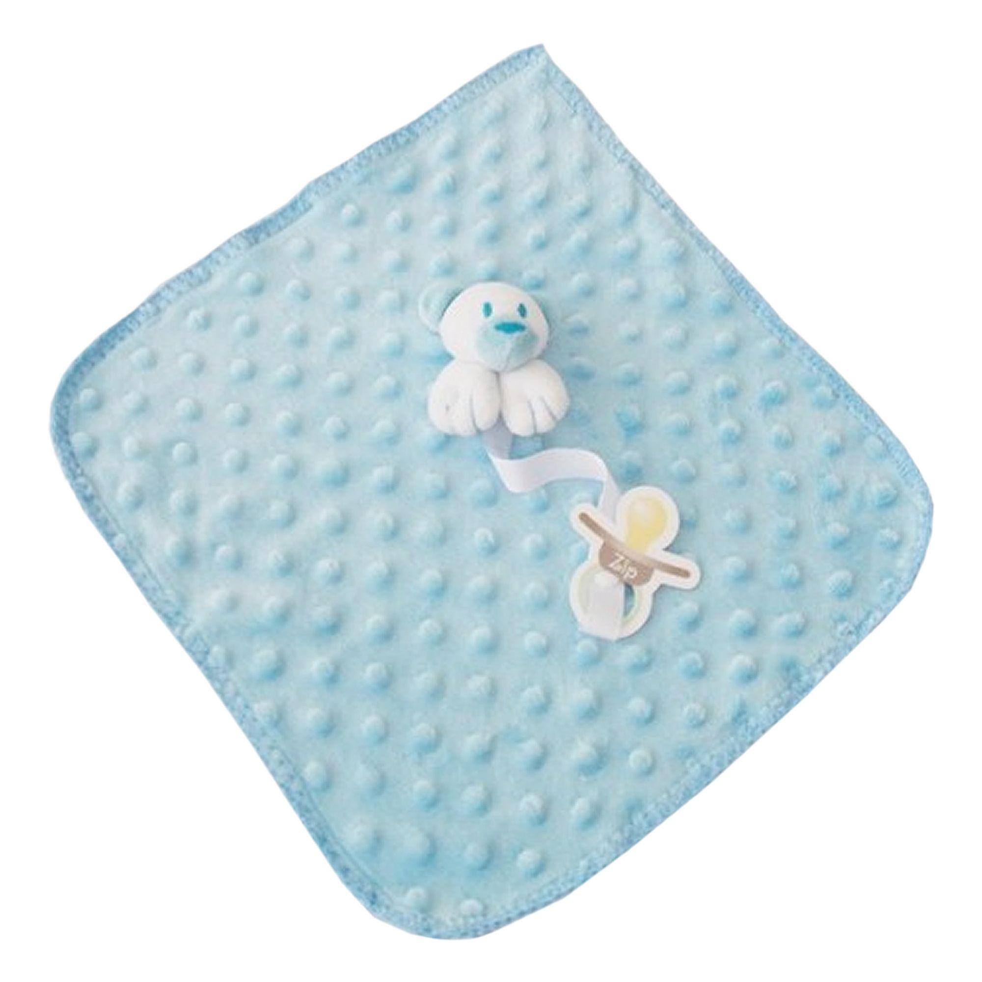 blanket-cetim-baby-ursinho-azul-bolhas-com-prendedor-chupeta-zip-toys