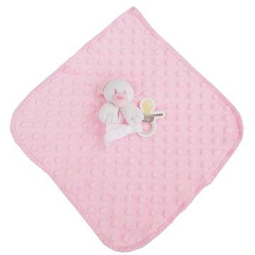 blanket-cetim-baby-ursinho-rosa-bolhas-com-prendedor-chupeta-zip-toys
