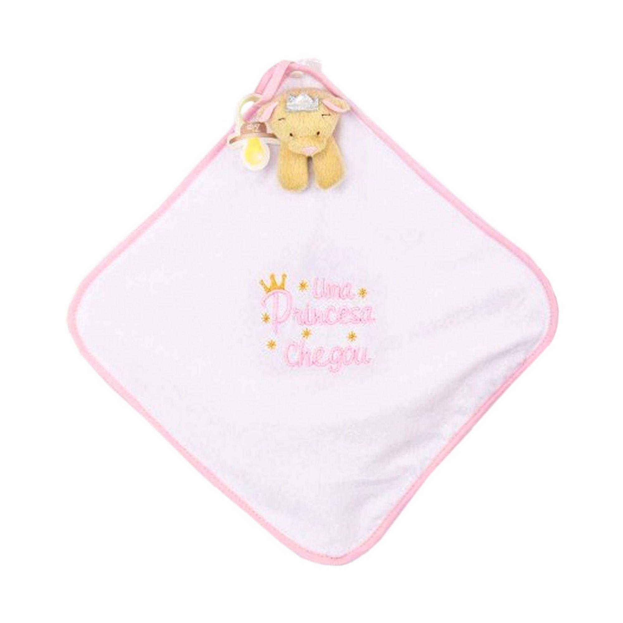 naninha-urso-cetim-baby-princesa-rosa-com-prendedor-de-chupeta