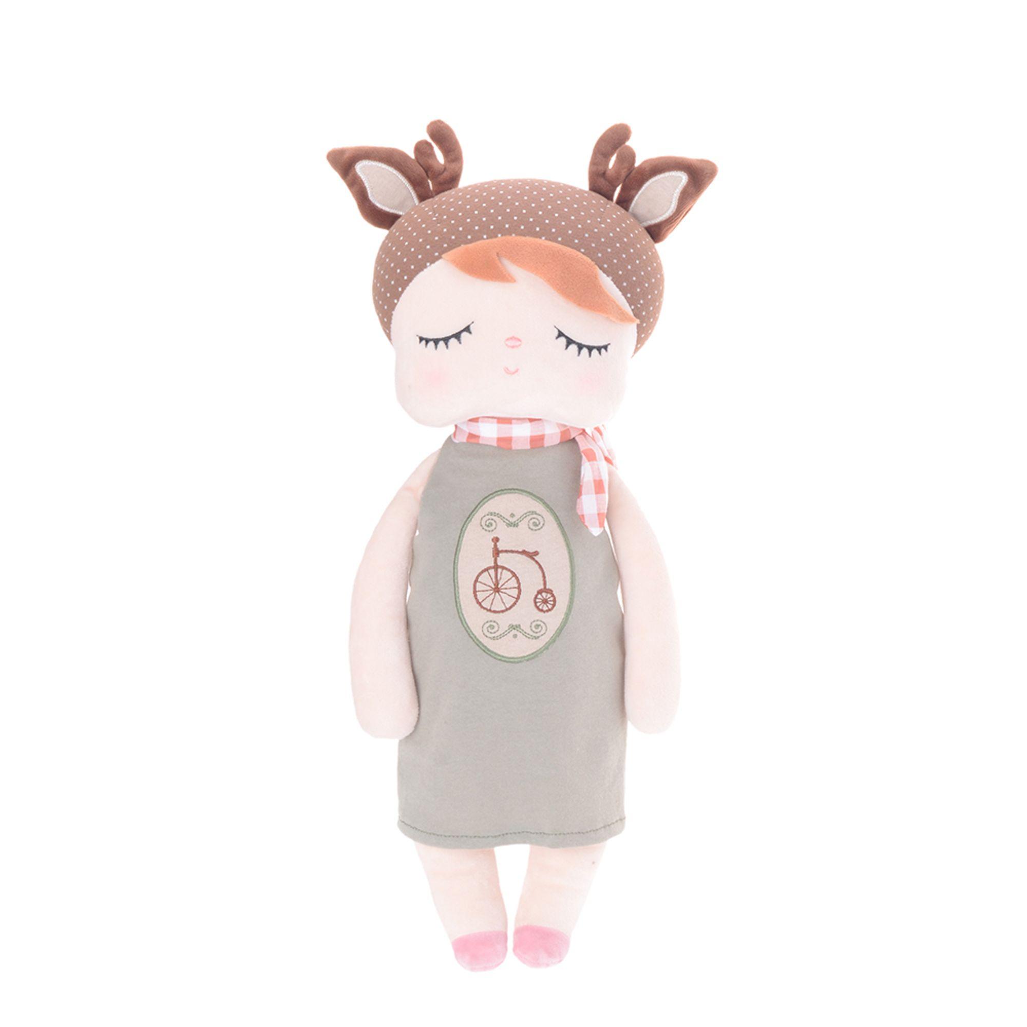 boneca-angela-doceira-retro-deer-marrom-metoo-33-1