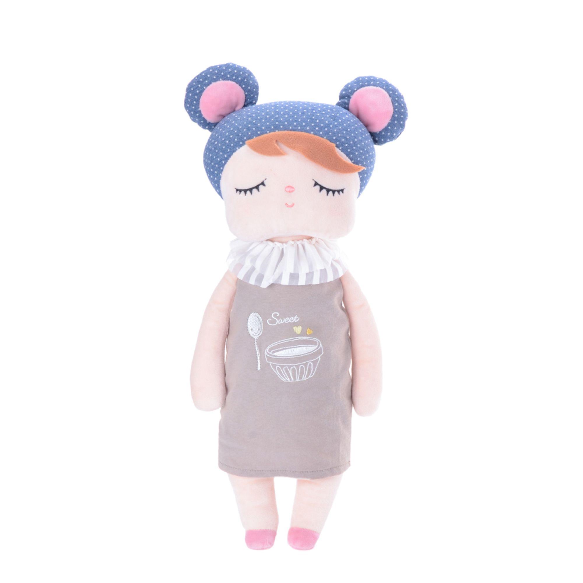 boneca-angela-doceira-retro-bear-azul-metoo-33-1