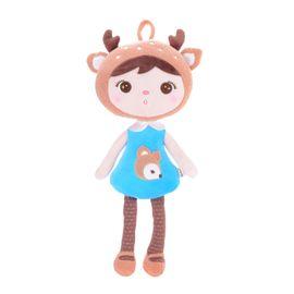 boneca-metoo-jimbao-deer-marrom-46cm-1-