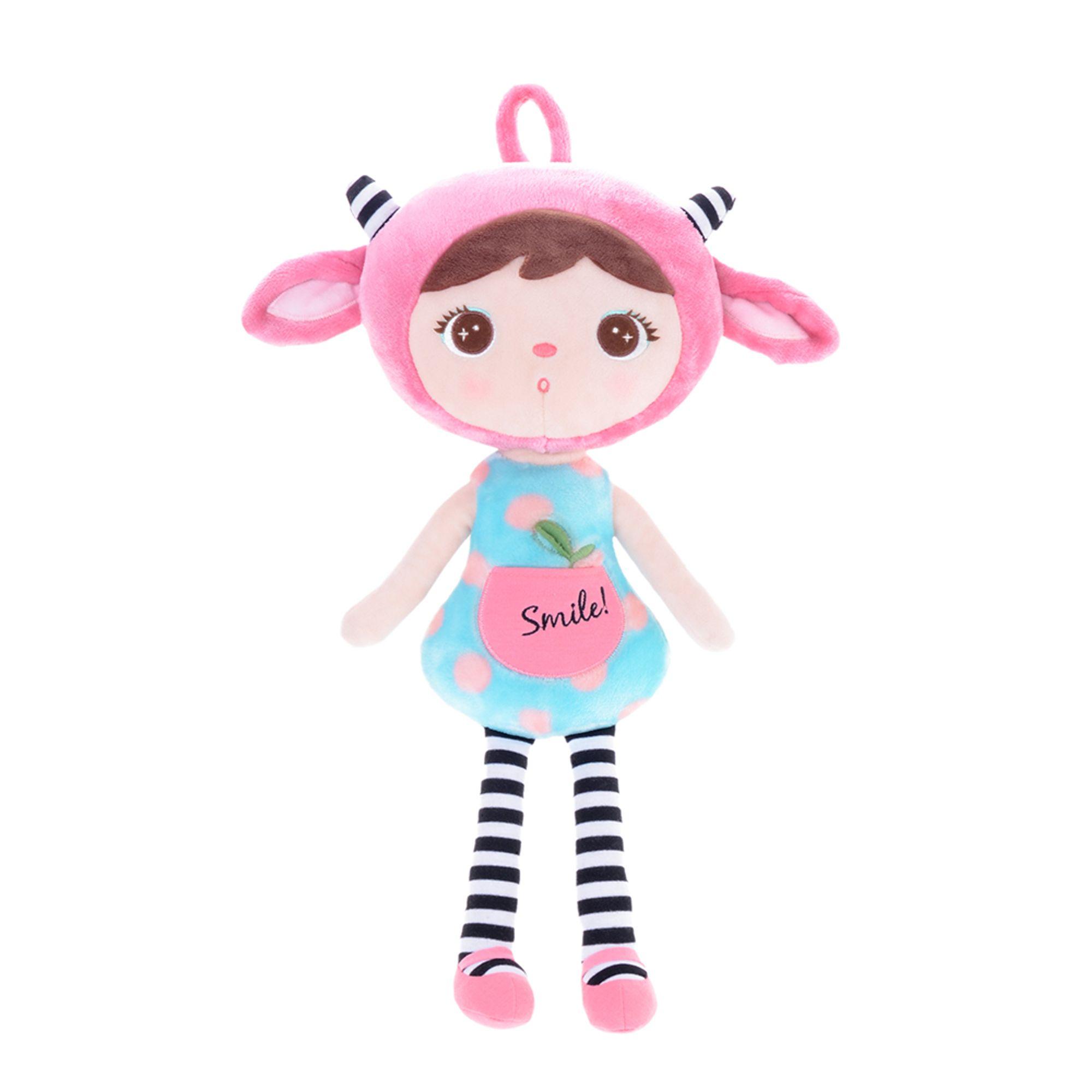 boneca-metoo-jimbao-duende-rosa-sorriso-46cm-1