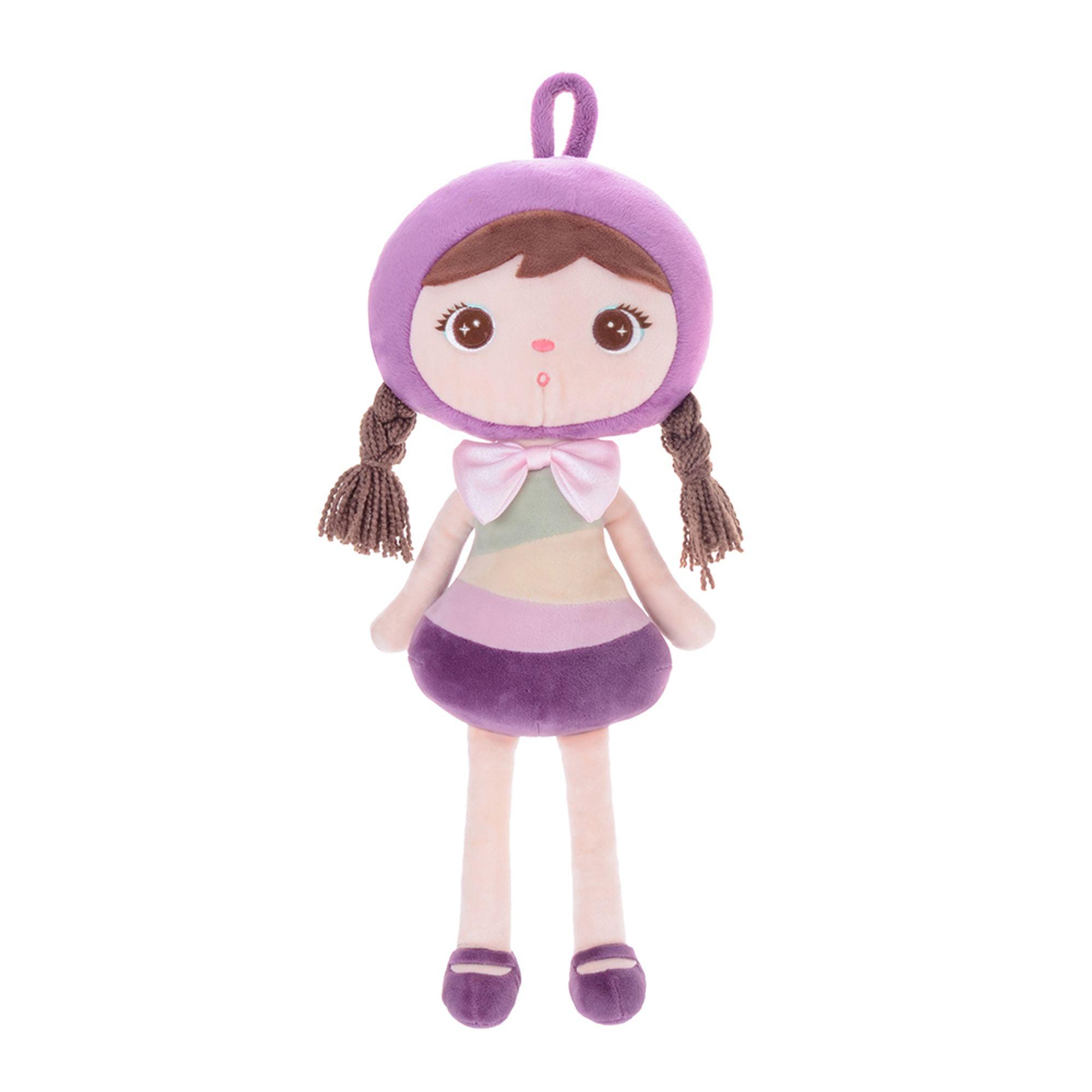 boneca-metoo-jimbao-amora-violeta-46cm-1