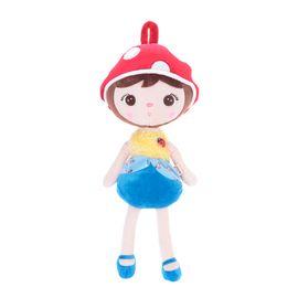 boneca-metoo-jimbao-joaninha-1