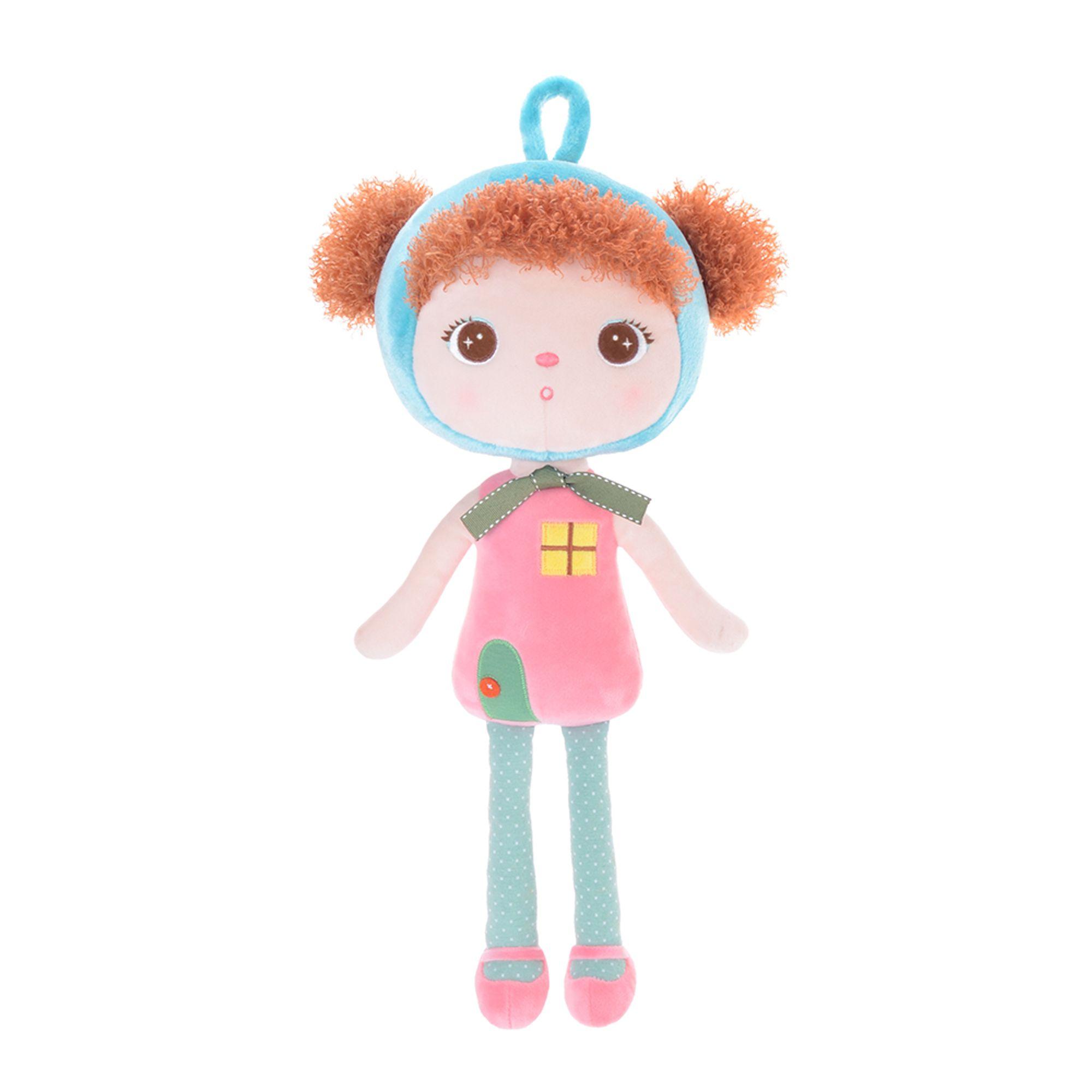 boneca-metoo-jimbao-sweet-home-ruiva-1
