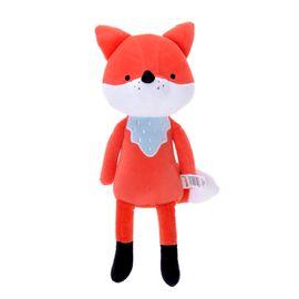pelucia-raposa-laranja-fox-plush-metoo-1