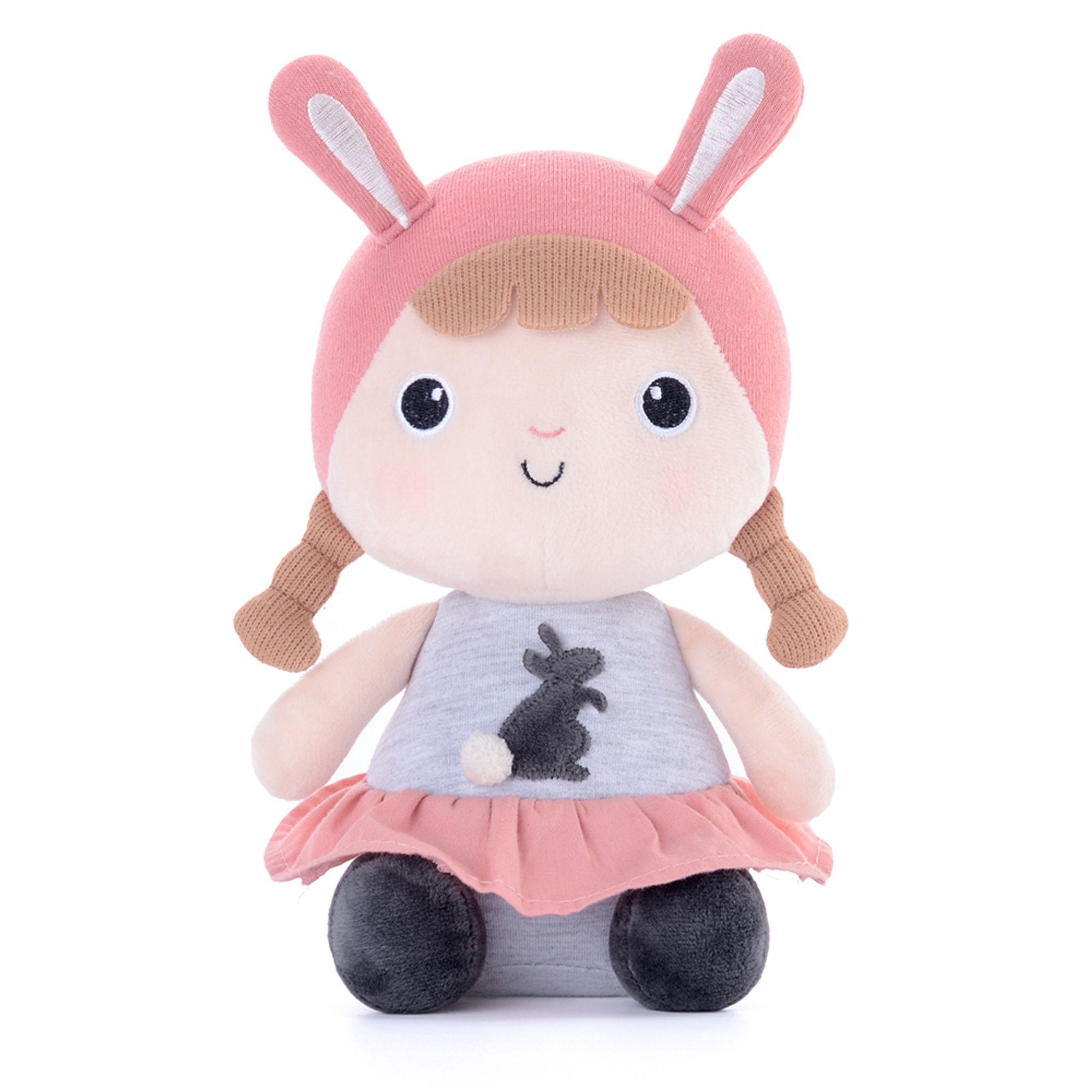 boneca-metoo-naughty-girl-coelhinha-1