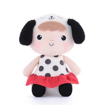 boneca-metoo-naughty-girl-cachorrinho-1