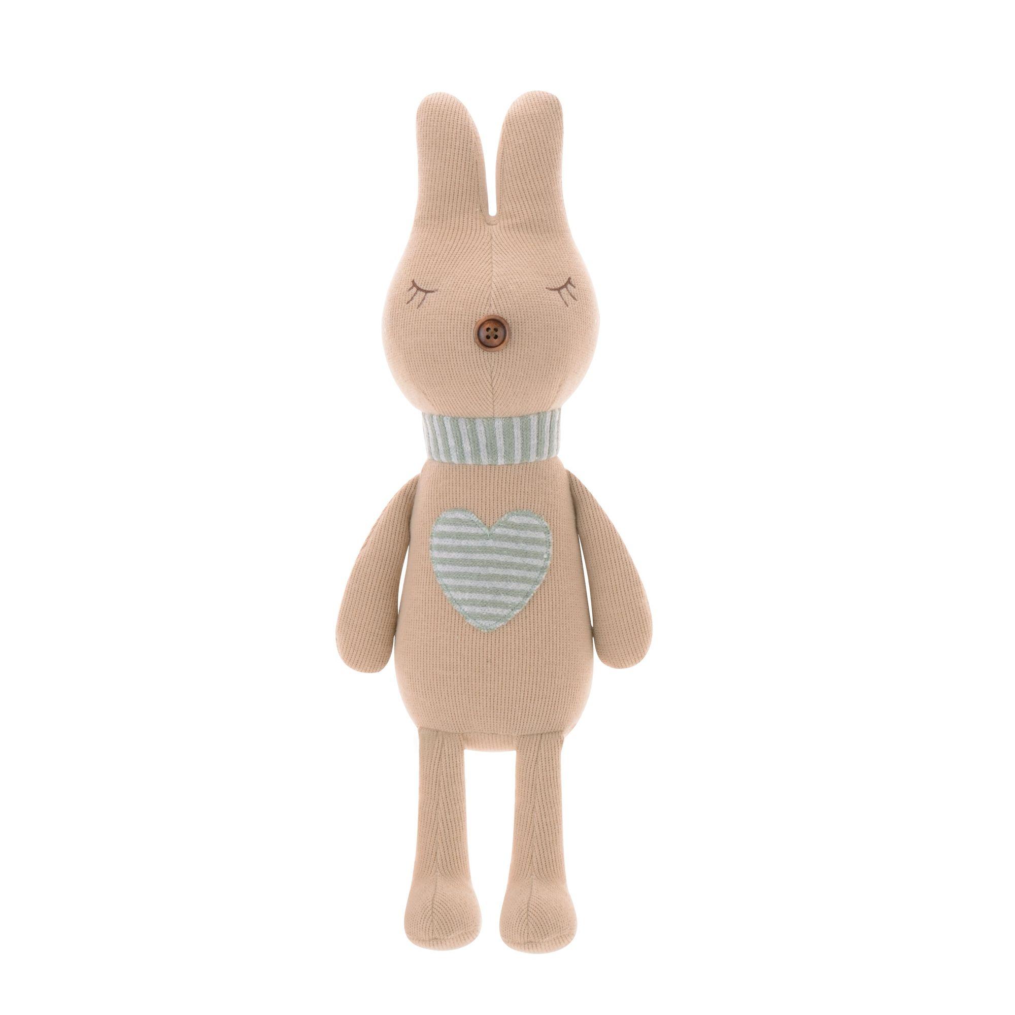 boneco-coelho-metoo-bunny-retro-coracao-nude-1