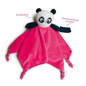 naninha-ursinha-panda-pink-em-plush-pink
