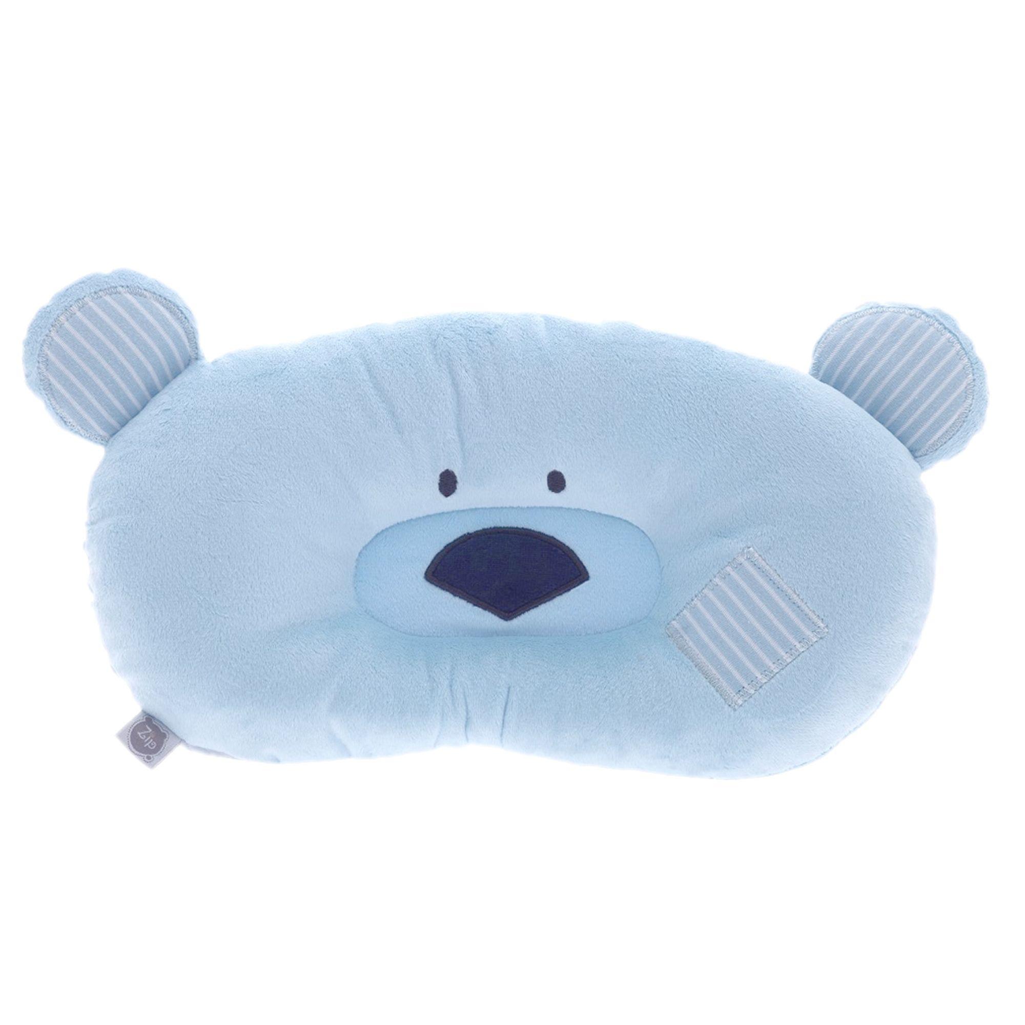 travesseiro-para-bebes-ursinho-azul-claro-zip-toys