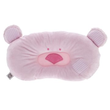 travesseiro-bebe-rosa-claro-zip-toys