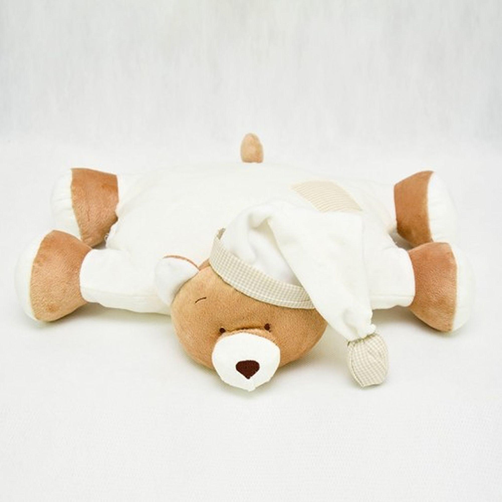 travesseiro-bebe-ursinho-nino-bege-aberto-zip-toys