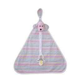 naninha-bebe-atoalhada-cachorrinha-rosa-listras-coloridas