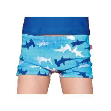 sunga-infantil-jaws-tubarao-azul-puket-