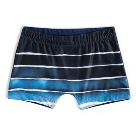 sunga-infantil-boxer-wave-listrada-azul-tip-top-frente