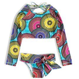 biquini-infantil-cropped-mandalas-coloridas-tip-top