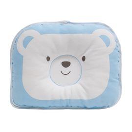 travesseiro-bebe-recem-nascido-anatomico-urso-azul