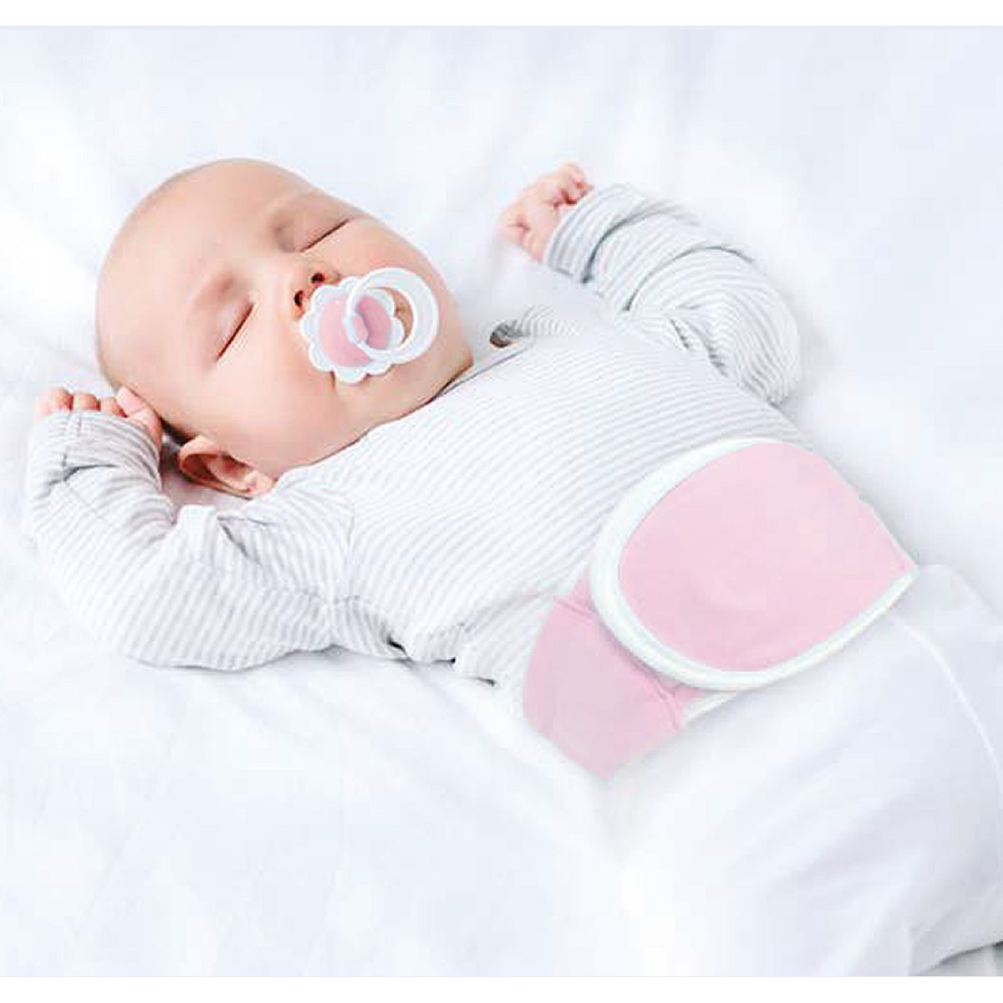 cinta-termica-para-colica-bebe-rosa-1