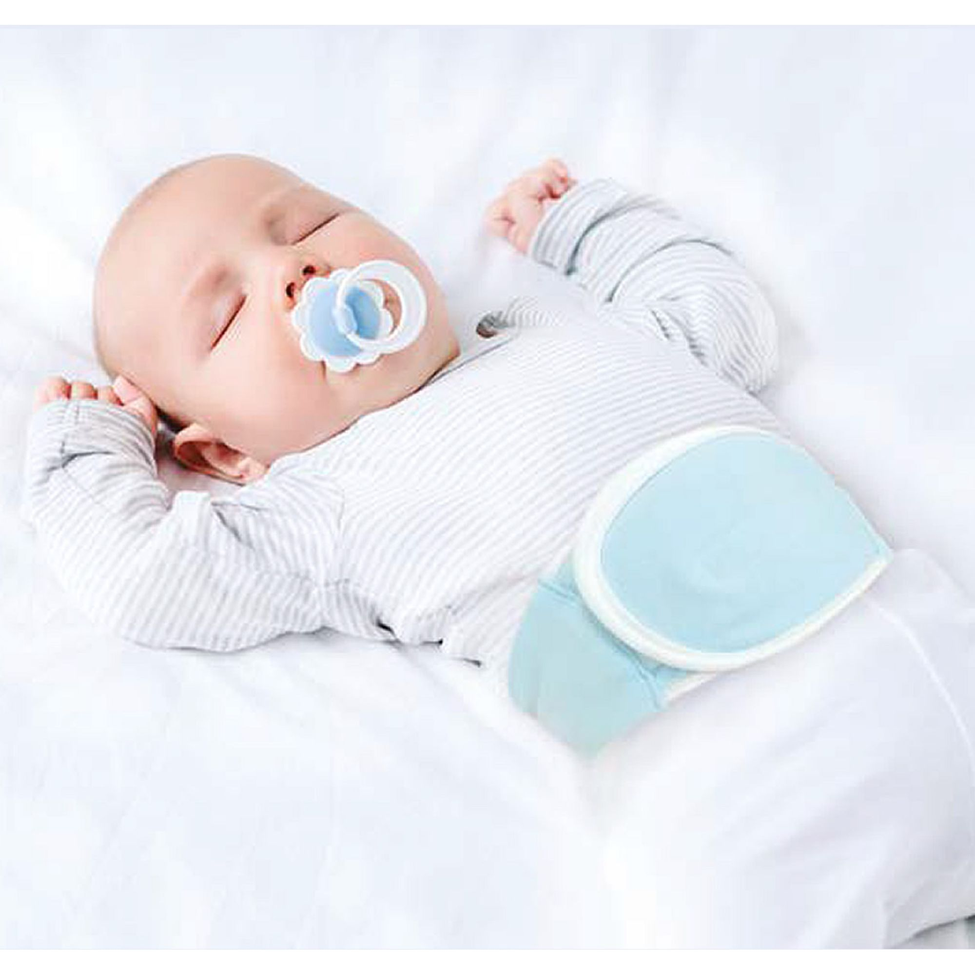 cinta-termica-para-colica-bebe-azul-1