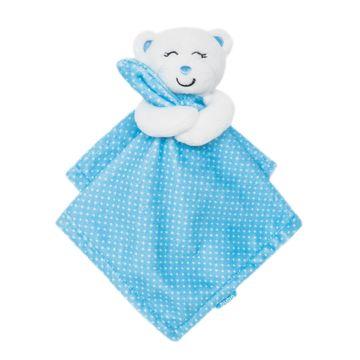 naninha-soninho-ursinho-azul-buba