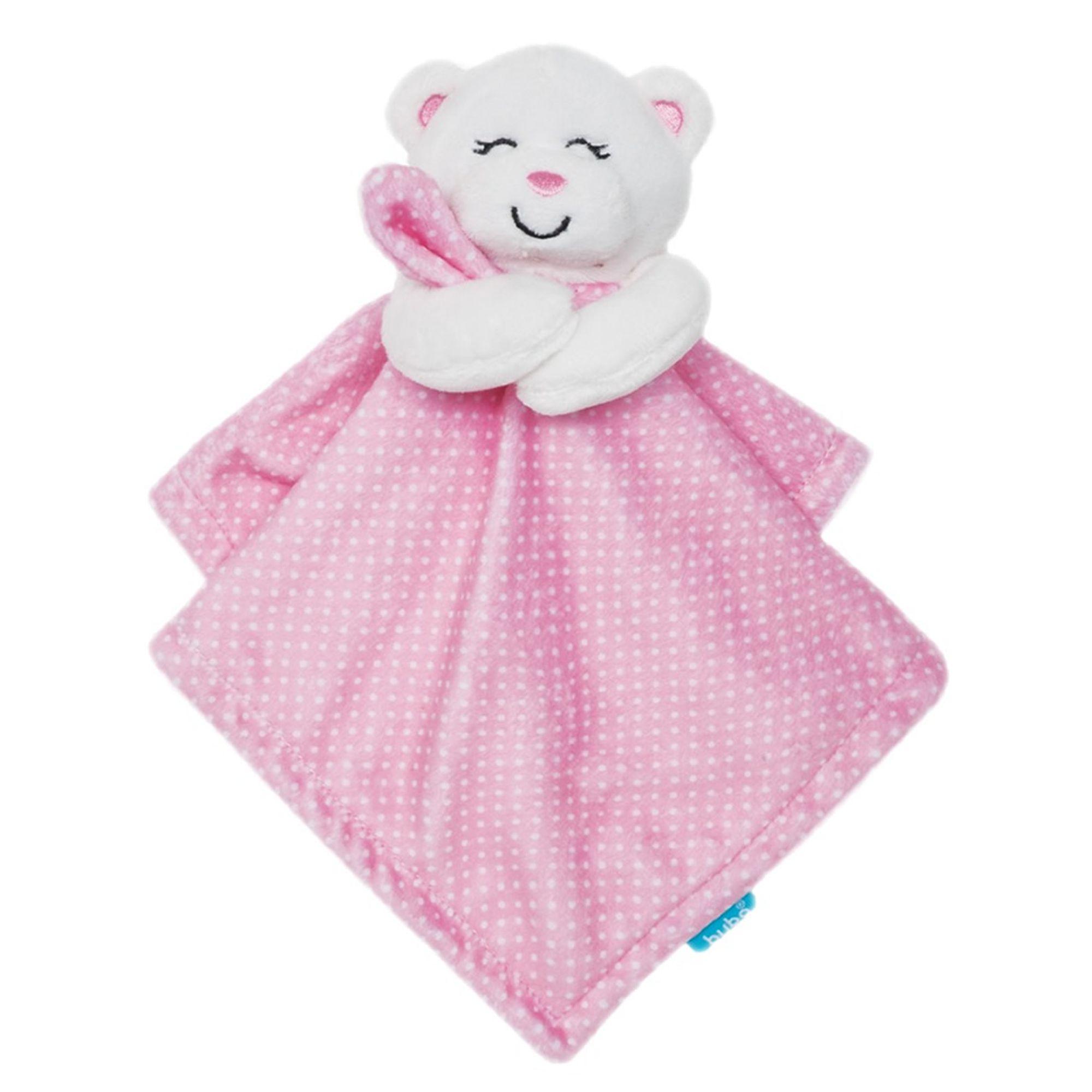 naninha-soninho-ursinho-rosa-buba