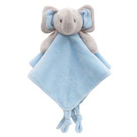 naninha-plush-elefantinho-azul-com-nozinhos