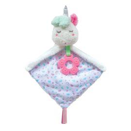 naninha-pelucia-meu-unicornio-com-mordedor-e-tags