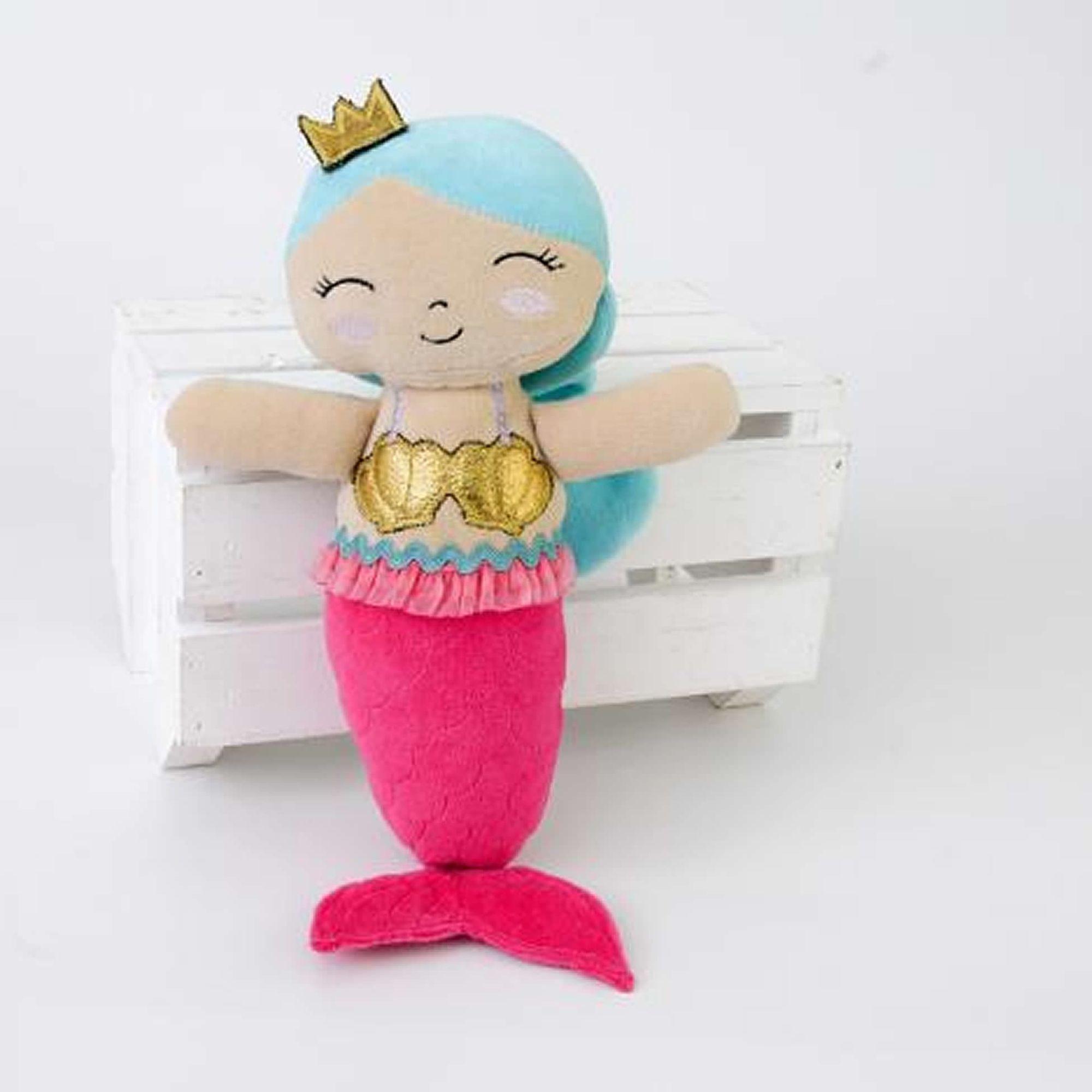 bonequinha-pelucia-sereia-alana-pink-1